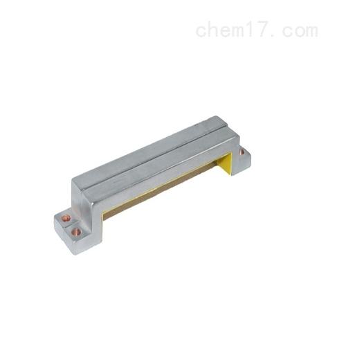 TB-T100A-10/L刷块